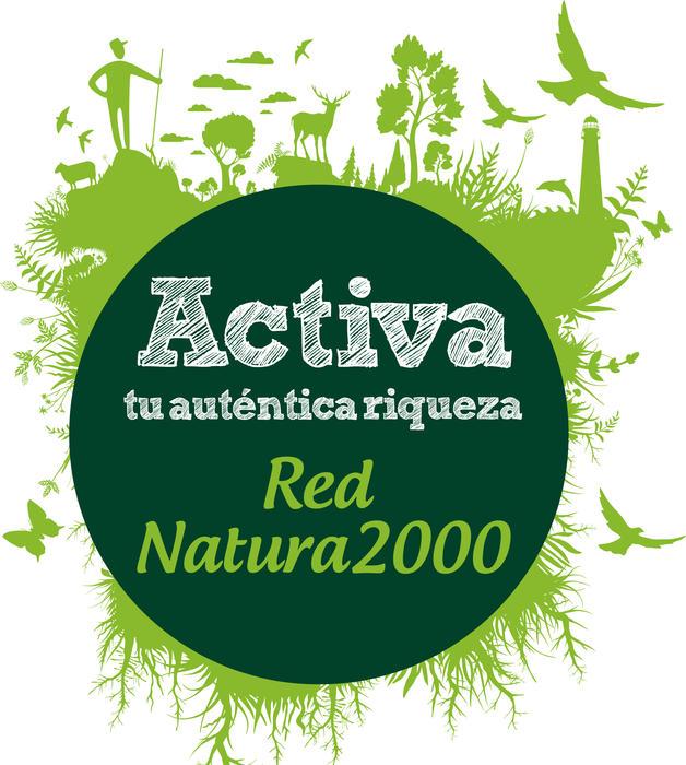 10-enero-2013-13-43-00-logotipo-del-proyecto-life-activa-tu-autentica-riqueza.-red-natura-2000_detalle_media-1