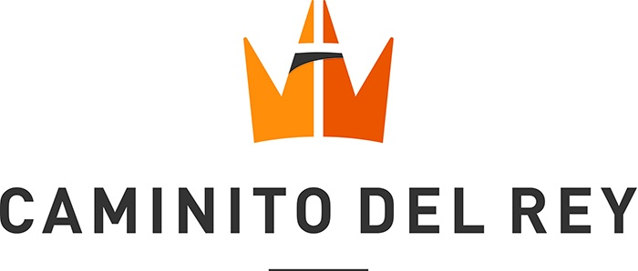 logotipo-caminito-cmyk-093340